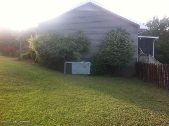 1118 County Rd. 11, Haleyville, AL 35565 Photo 7
