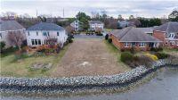 Home for sale: 18 Brough Ln., Hampton, VA 23669