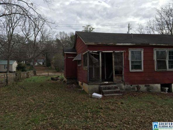 3014 Walnut Ave., Anniston, AL 36201 Photo 16