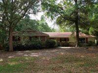 Home for sale: 1151 Stonebridge Rd., Pensacola, FL 32514