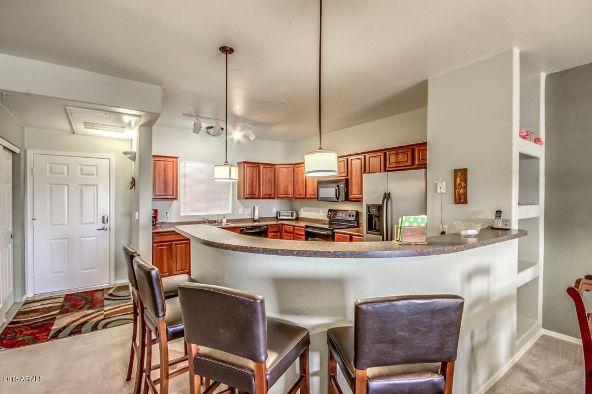 920 E. Devonshire Avenue, Phoenix, AZ 85014 Photo 10