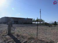 Home for sale: 2990 Cap Rock Ct., Chaparral, NM 88081