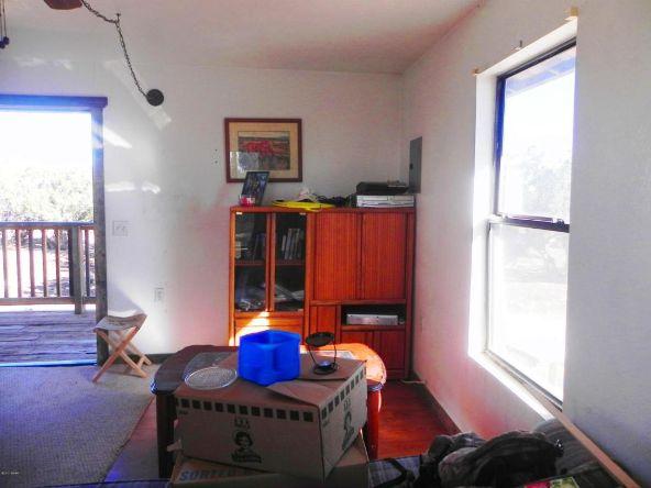 9877 Bluebell Ln., White Mountain Lake, AZ 85912 Photo 17