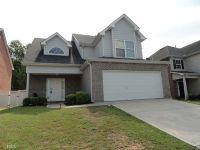 Home for sale: 189 Addy Ln., Stockbridge, GA 30281