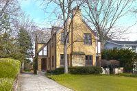 Home for sale: 1287 Scott Avenue, Winnetka, IL 60093