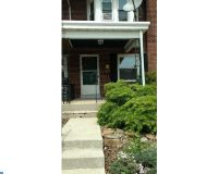 Home for sale: 2447 Grant St., Mount Penn, PA 19606