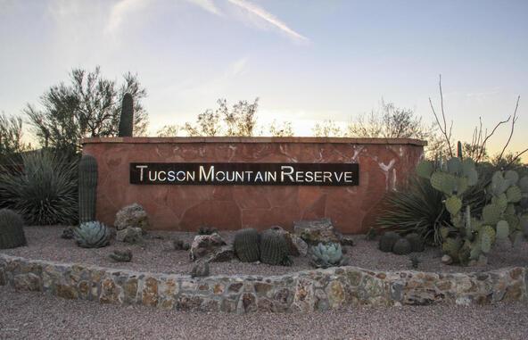5810 N. Abington, Tucson, AZ 85743 Photo 2