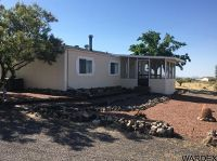 Home for sale: 3968 N. Bacobi Rd., Golden Valley, AZ 86413