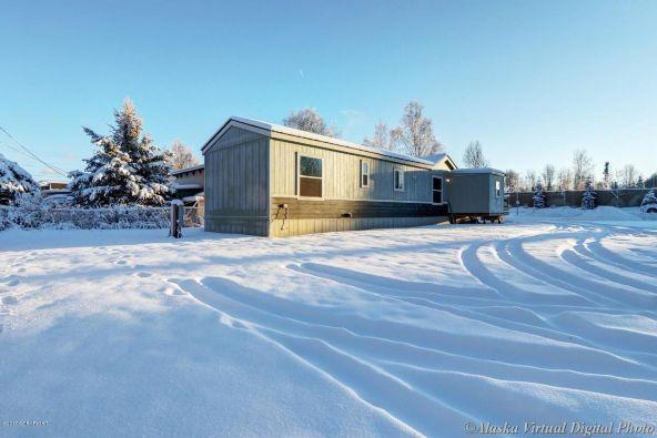 1761 Della St., Anchorage, AK 99502 Photo 20