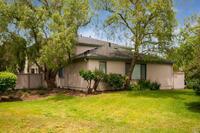 Home for sale: 157 Captains Cove Dr., San Rafael, CA 94903