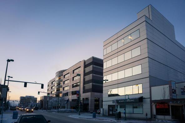 745 W. 4th Avenue, Anchorage, AK 99501 Photo 3