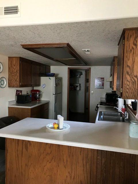 3216 N. Kyle Loop, Flagstaff, AZ 86004 Photo 5
