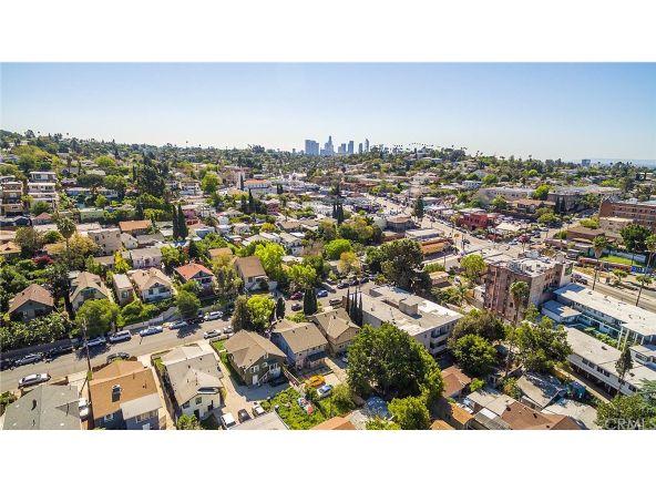 1133 Sanborn Avenue, Los Angeles, CA 90029 Photo 23