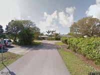 Home for sale: Churchill, Boynton Beach, FL 33435