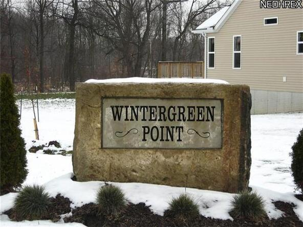 2614 Wintergreen Ln., Ravenna, OH 44266 Photo 2