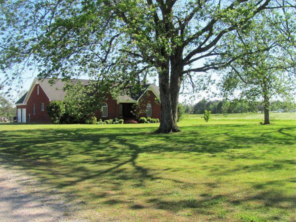 1887 County Rd. 49, Dawson, AL 35963 Photo 57