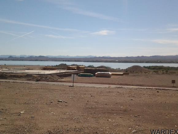 1650 Sailing Hawk Dr. #9, Lake Havasu City, AZ 86404 Photo 1