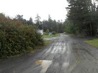 Home for sale: 5095 S.W. Kamela, Waldport, OR 97394