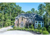 Home for sale: 703 Founders Ct., Alpharetta, GA 30004