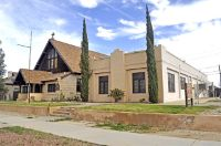 Home for sale: 645 S. 2 Ave., Yuma, AZ 85364