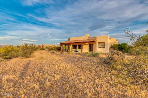 11003 E. Breathless Dr., Gold Canyon, AZ 85118 Photo 46