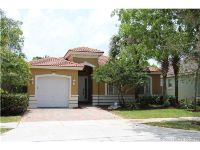 Home for sale: 20726 S.W. 90th Pl., Cutler Bay, FL 33189