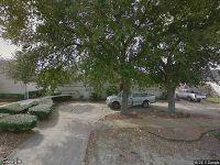Home for sale: Pepperdine, Houston, TX 77071
