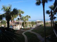 Home for sale: 204 Aegean Vista Way, Saint Augustine, FL 32080