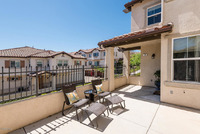 Home for sale: 151 Via Aldea, Newbury Park, CA 91320