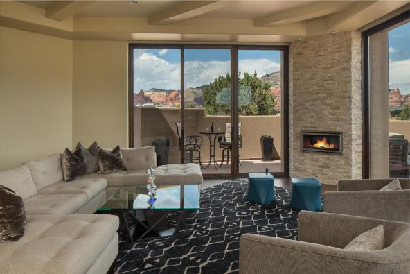 220 Calle Diamante, Sedona, AZ 86336 Photo 10