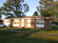 Home for sale: 101 Flora St., Valier, IL 62891
