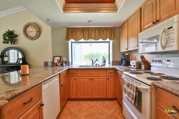 41932 Preston Trl, Palm Desert, CA 92211 Photo 5