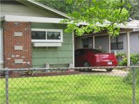 Home for sale: 1124 Virgilina Ave., Norfolk, VA 23503