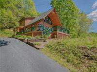 Home for sale: 84 Cohassett Dr., Waynesville, NC 28785