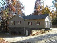 Home for sale: County Rd. 222, Crane Hill, AL 35053