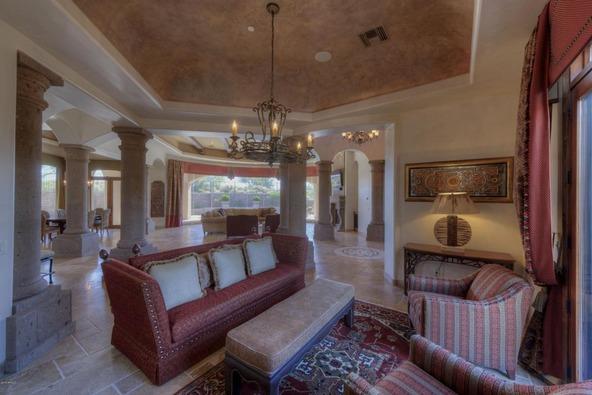 37475 N. 104th Pl., Scottsdale, AZ 85262 Photo 16