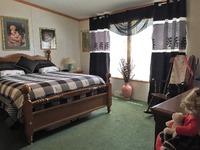 Home for sale: 195 la John Rd., Kortright, NY 13788