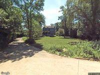 Home for sale: Mettawa, Mettawa, IL 60045
