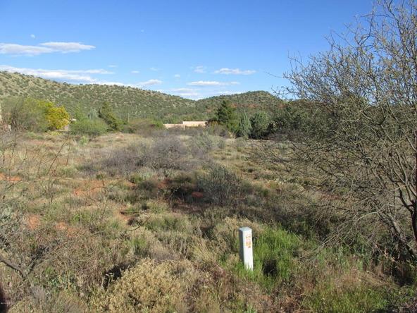 260 Michaels Ranch Driv, Sedona, AZ 86336 Photo 3
