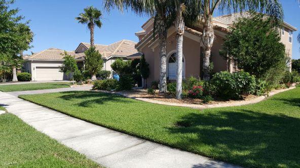 509 Venetian Villa Dr., New Smyrna Beach, FL 32168 Photo 4
