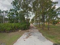 Home for sale: 24th, Cape Coral, FL 33993