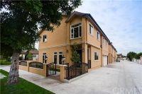 Home for sale: 5244 Live Oak St., Cudahy, CA 90201