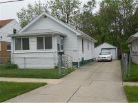 Home for sale: 2714 Fielding St., Flint, MI 48503
