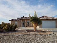 Home for sale: 9651 Oleander Avenue, California City, CA 93505