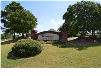 Home for sale: 166 Will Ridge, Wetumpka, AL 36093