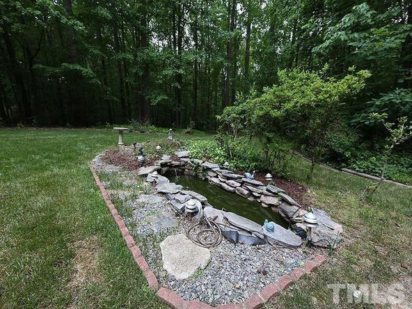 4712 Wood Valley Dr., Raleigh, NC 27613 Photo 29