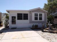 Home for sale: 62 Columbus, Port Charlotte, FL 33953
