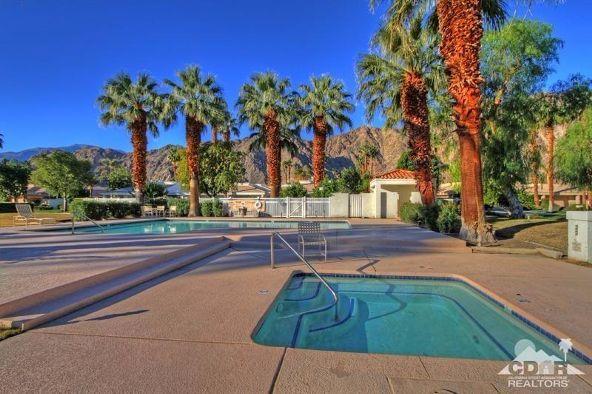 54475 Tanglewood, La Quinta, CA 92253 Photo 24
