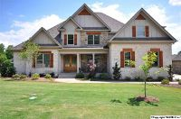 Home for sale: 2706 Muir Woods Dr., Hampton Cove, AL 35763
