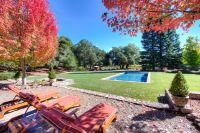 Home for sale: 1212 Bennett Ln., Calistoga, CA 94515